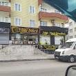 Yurtiçi Kargo Yeditepe