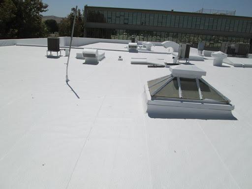 Marton Roofing in Bakersfield, California