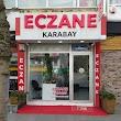 Eczane Karabay