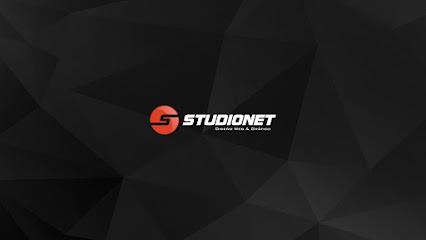 StudioNET Ideas Inteligentes