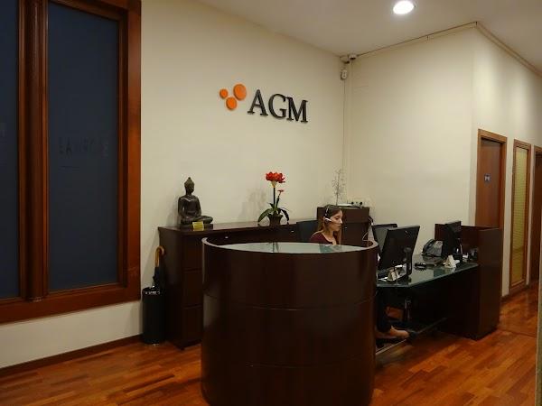 AGM Abogados Barcelona