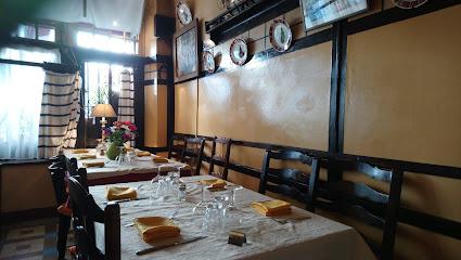 photo du restaurant Restaurant Petit Grill Basque
