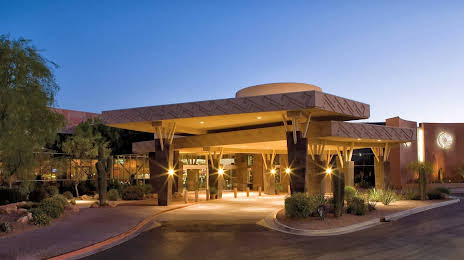 mesa expert roofing services