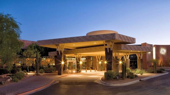 Pool Service in Mesa, AZ