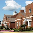 Brownsburg Town Hall