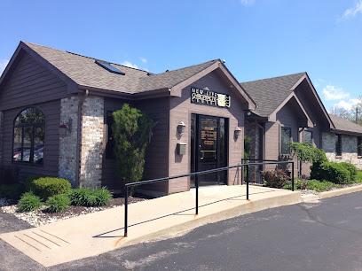 Fort Wayne Chiropractor Reviews - Best Chiropractors Fort ...