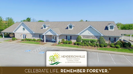 Reliable Roofing Hendersonville
