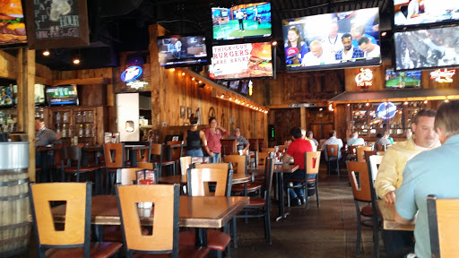 Sports Bar «Wild Bills Sports Saloon - Woodbury», reviews and photos, 546 Commons Dr, Woodbury, MN 55125, USA
