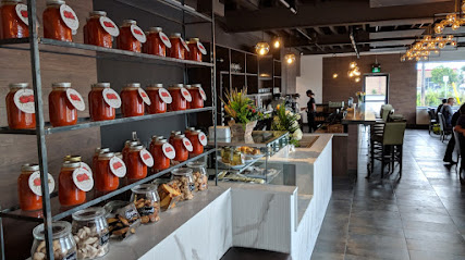 Valentino's Restaurant - Westdale