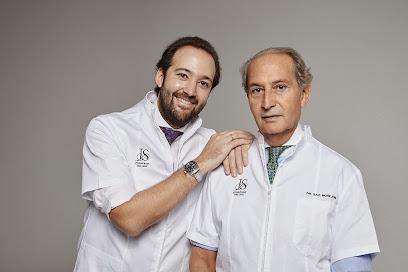 Julián Saiz Clínica Dental