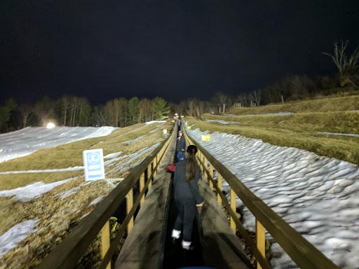 Amusement Park «New England Sports Park», reviews and photos, 12 S Hunt Rd, Amesbury, MA 01913, USA
