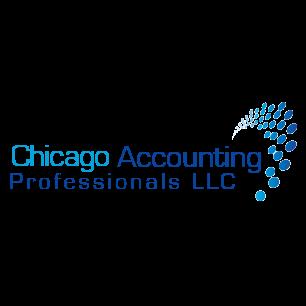 Chicago Accounting Professionals LLC