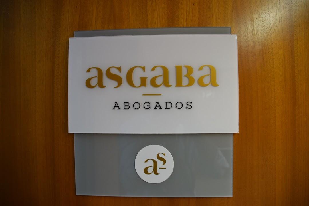Asgaba Abogados
