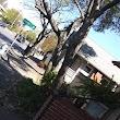 City of Santa Rosa - Police Department