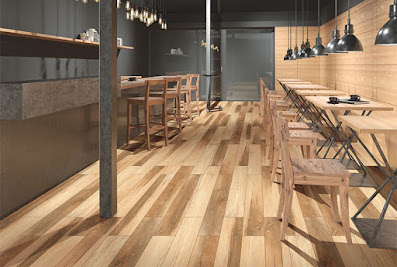 Kajaria Display Centre – Best Tiles for Wall, Floor, Bathroom & KitchenDehradun