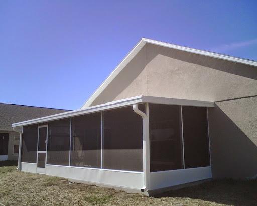 Savitara Roofing Contractors  Tampa in Tampa, Florida