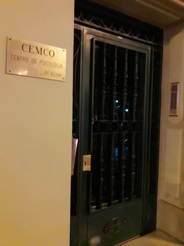 CEMCO