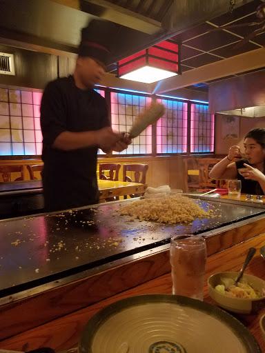 462e52893 Japanese Restaurant «Kobe Japanese Steakhouse», reviews and photos ...