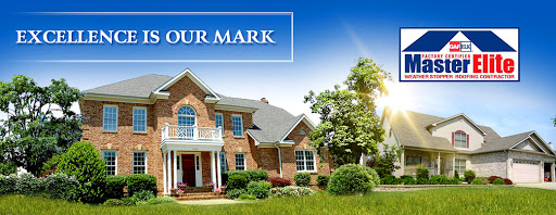 Meridian Roofing & Guttering in Indianapolis, Indiana