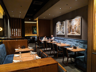 The Keg Steakhouse + Bar - Saint-Bruno