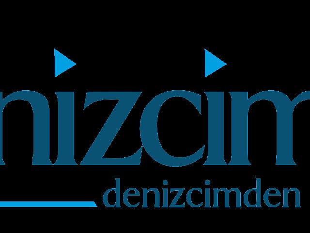 Denizcim.com