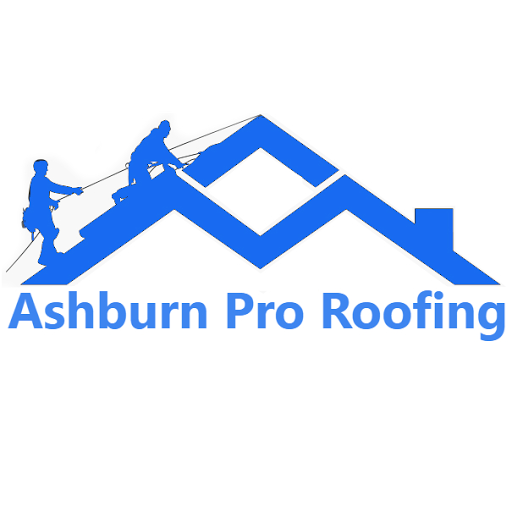Roofing Contractor «Ashburn Pro Roofing», reviews and photos, 673 Potomac Station Dr #631, Leesburg, VA 20176, USA