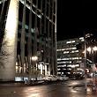 City Hall/SW 5th & Jefferson