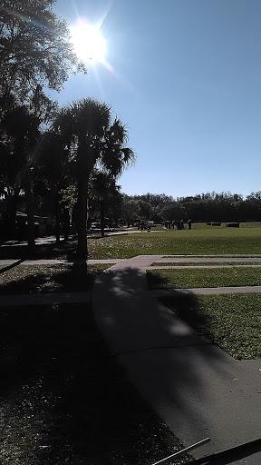 Golf Club «Silver Dollar Golf & Trap Club», reviews and photos, 12711 Silver Dollar Dr, Odessa, FL 33556, USA