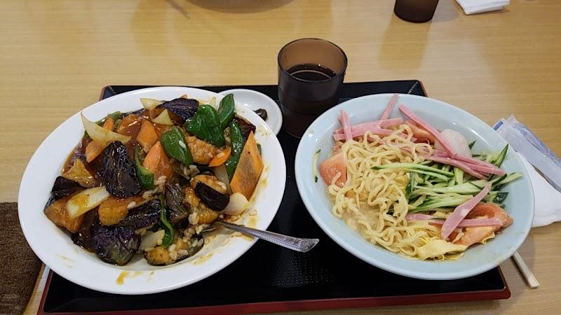 台湾料理 興福順