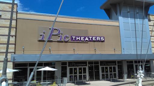 Movie Theater «iPic Theaters», reviews and photos, 3225 Amy Donovan Plaza, Austin, TX 78758, USA