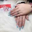 Lilys Nails
