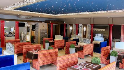 photo du restaurant Restaurant Le Sarrail