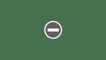 RAS INTÉRIM BARCELONE, Empresa de trabajo temporal en Barcelona