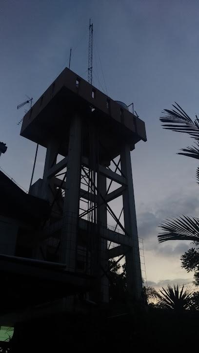Cyberlink-Net Solution - Parahyangan Permai, Bandung