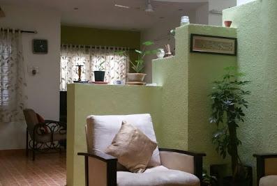Honeybee Interior DesignersHyderabad