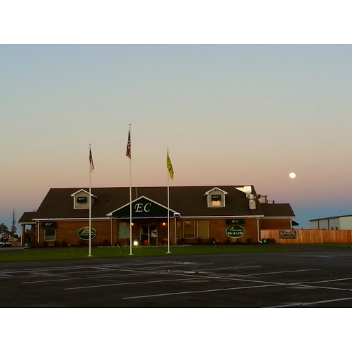 Golf Driving Range «Eagle Creek Golf Club and Grill», reviews and photos, 109 Green View Rd, Moyock, NC 27958, USA