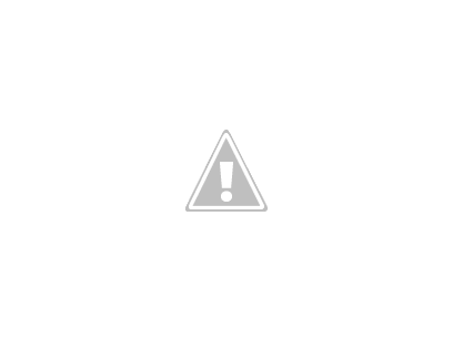 Huntington Bank in Cincinnati, Ohio