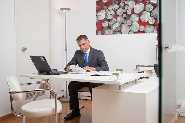 Affa asesoria fiscal, contable y laboral en Barcelona