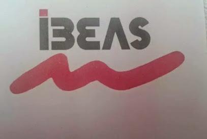 Ibeas Estética