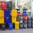Sinpak Endüstriyel Temizlik Ürünleri resmi