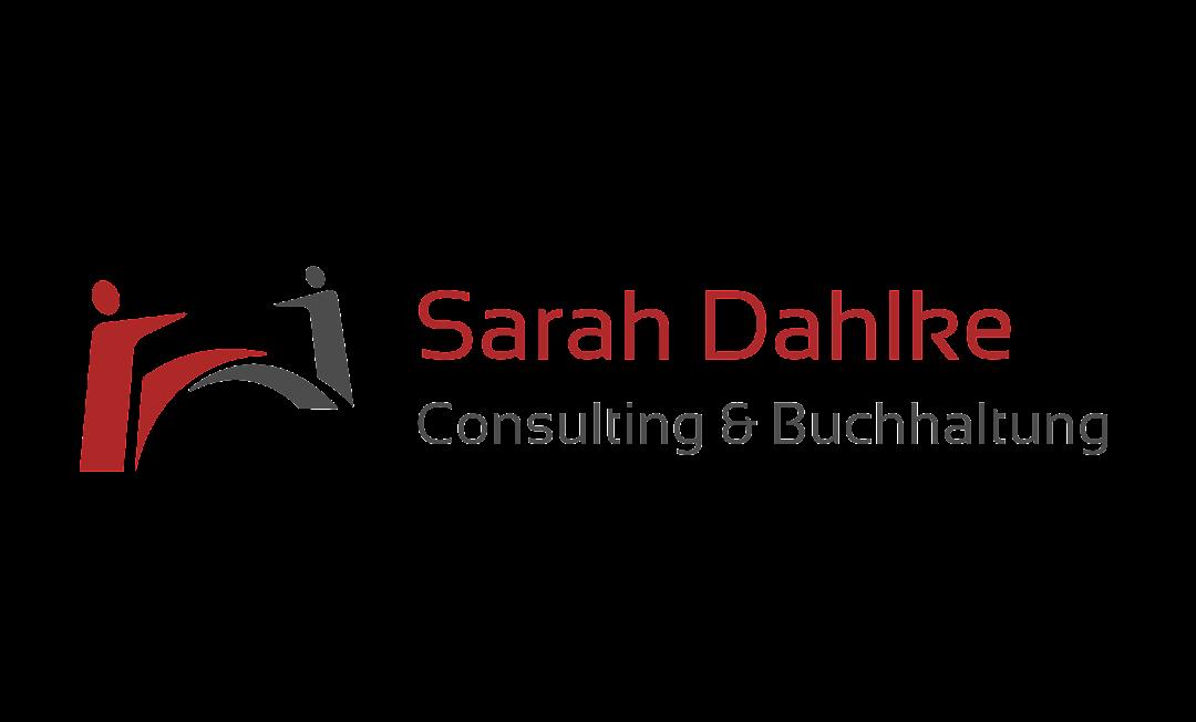 Sarah Dahlke Consulting und Buchhaltung