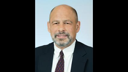 Orthopedic surgeon Dale W. Boyd Jr, MD