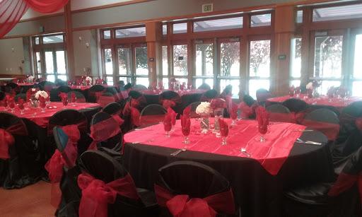 Community Center «Los Banos Community Center», reviews and photos, 645 7th St, Los Banos, CA 93635, USA
