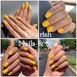 Flourish Nails & Spa