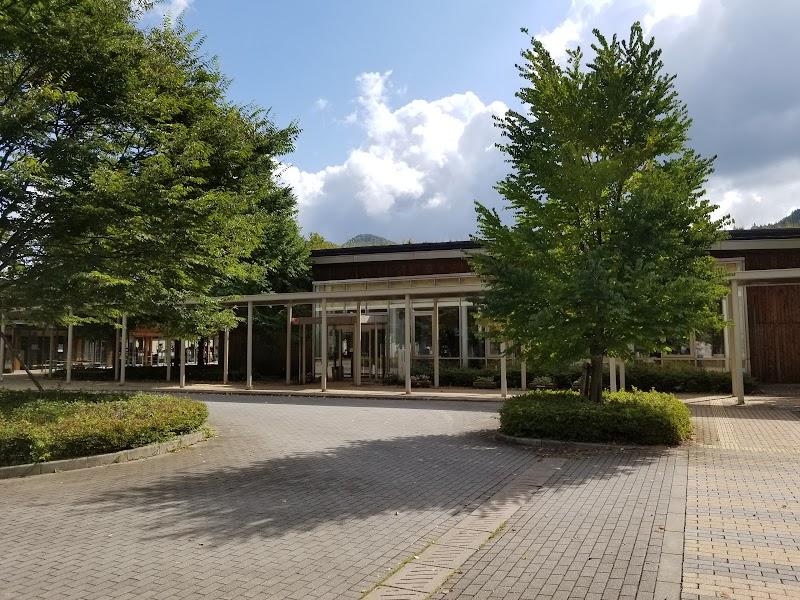 豊岡 市 図書館