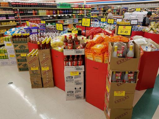 supermarket rowes supermarket reviews and photos 8595 beach blvd 329 jacksonville fl 32216 usa