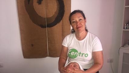 imagen de masajista Ambika Masaje - Playa Honda, Lanzarote - Oferta Residente