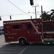 Boynton Beach Fire Rescue Station 1