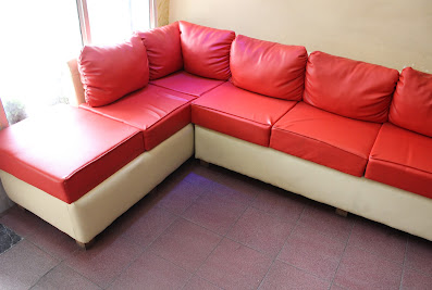 Flip interior & construction Best interior designer & construction work in lucknow || Best interior designer in Lucknow
