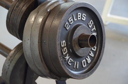 Gym «YMCA», reviews and photos, 1278 Wilbur St, Blair, NE 68008, USA